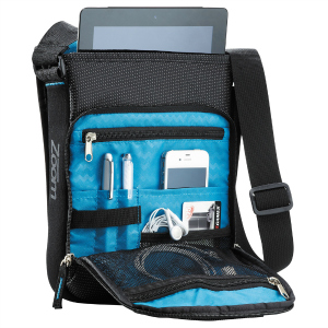 Ipad Tablet Backpack