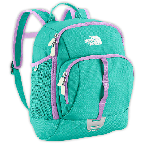Hiking Backpacks - Kids Backpacks