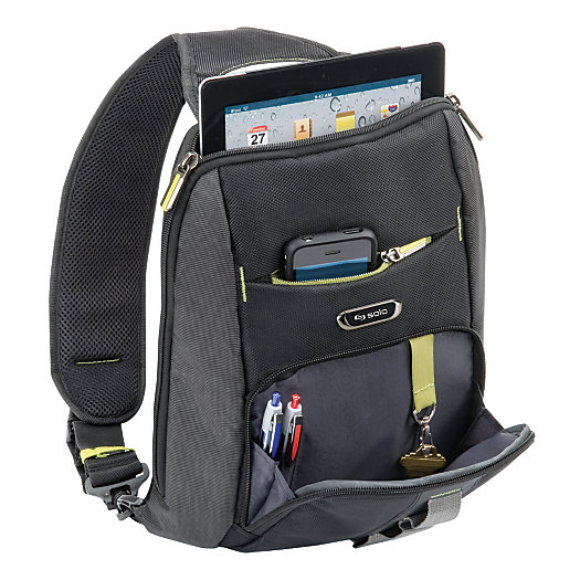 Tablet Backpack Bag for Ipad