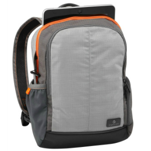 Tablet Backpack for School